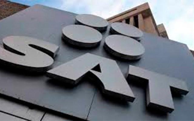 Empresas factureras se usaron para lavar dinero y evadir impuestos: SAT - empresas factureras sat evasión de impuestos