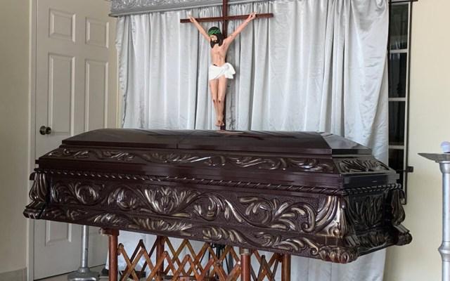 Matan a estadounidense en Nicaragua; responsabilizan a paramilitares - Matan a estadounidense
