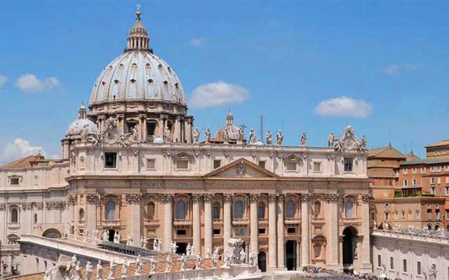Vaticano crea grupo para preparar pautas sobre abusos a menores - fiscalía del vaticano pide juzgar a dos secerdotes por abuso sexual