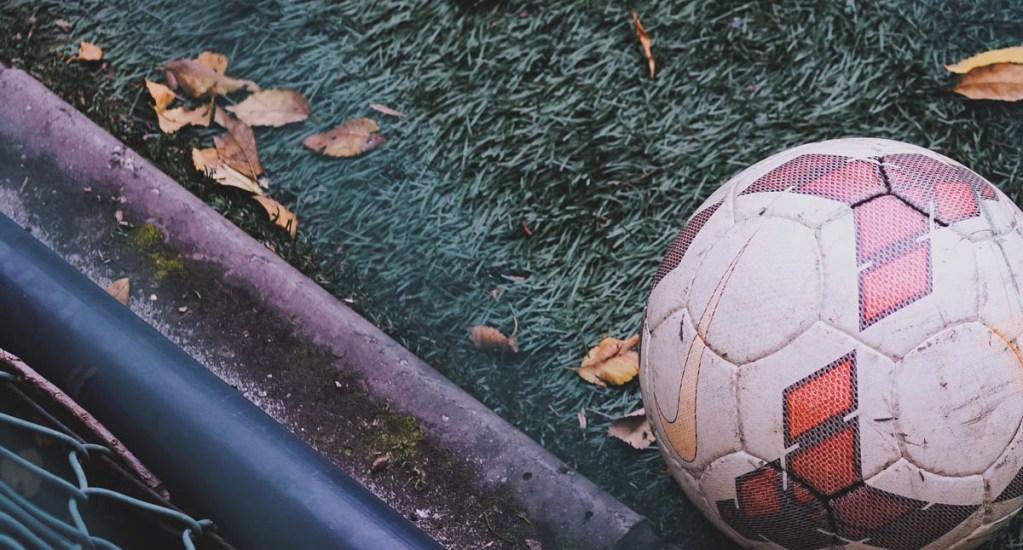 Mueren dos jóvenes en Nicaragua al intentar sacar balón de pozo - Futbol balón pelota Nicaragua