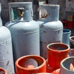 Gas Bienestar operará en dos meses en CDMX: AMLO