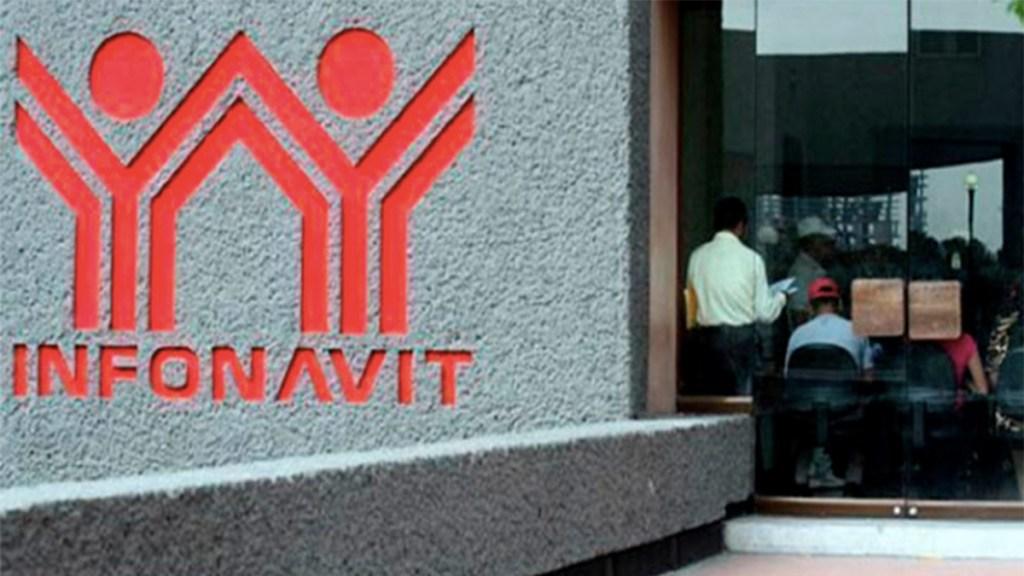 No habrá desalojos por adeudos al Infonavit, asegura López Obrador - infonavit apoyo adeudos trabajadores