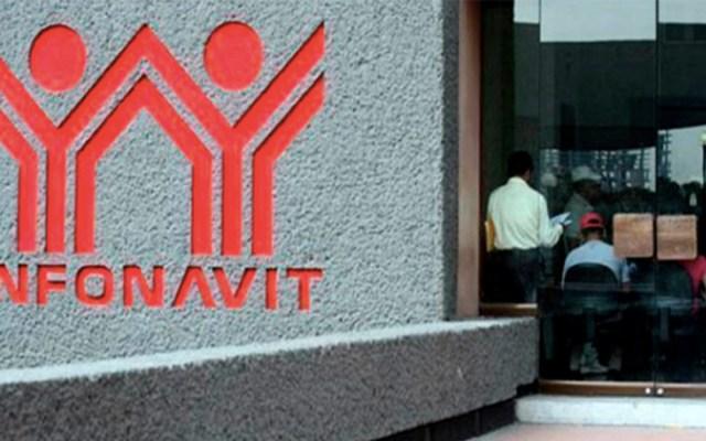 Infonavit beneficiará a 31 mil familias en pago de deuda: Martínez Velázquez - infonavit apoyo adeudos trabajadores