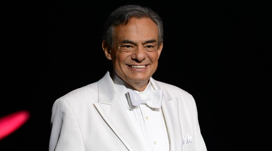 José José murió en un hospital, confirma cónsul de México en Miami - Foto de Tv y Novelas.