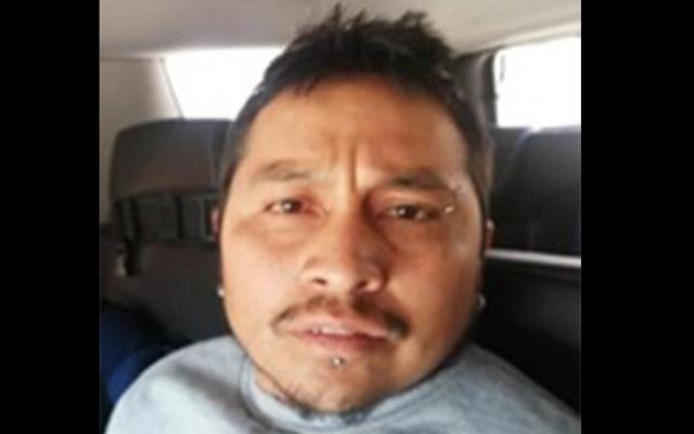 Sentencian a sujeto que secuestró a dos mujeres y las retuvo en cueva de Edomex