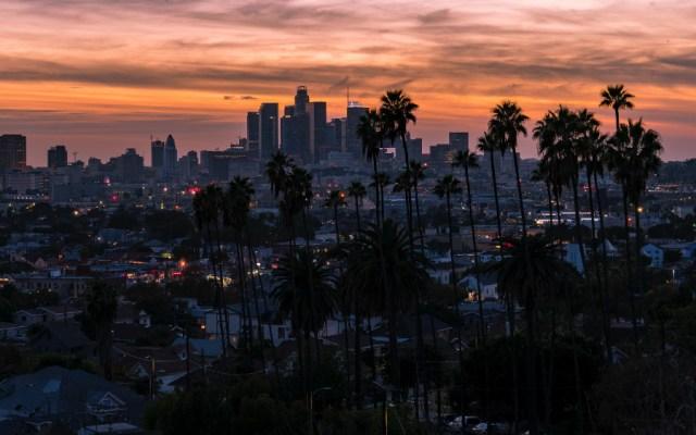 Mexicana asume cargo de asuntos migratorios en Alcaldía de Los Ángeles - Foto de Sterling Davis para Unsplash
