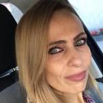 Detienen a segundo implicado en asesinato de argentina en Condado de Sayavedra