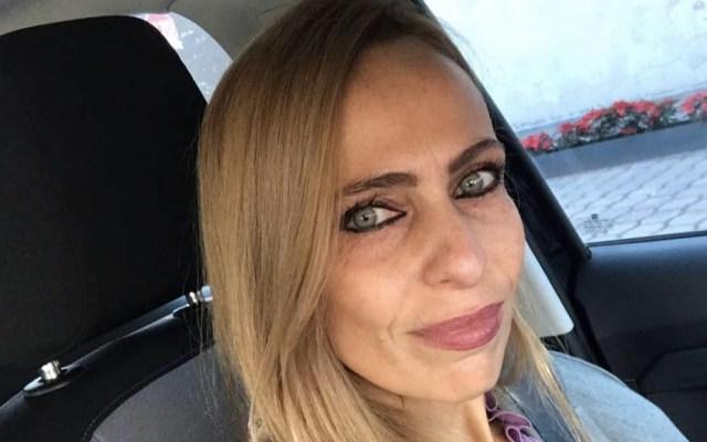 Detienen a segundo implicado en asesinato de argentina en Condado de Sayavedra - María Marta B Atizapán