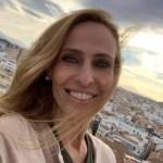 #Video Detienen a mujer acusada por el homicidio de argentina en Atizapán