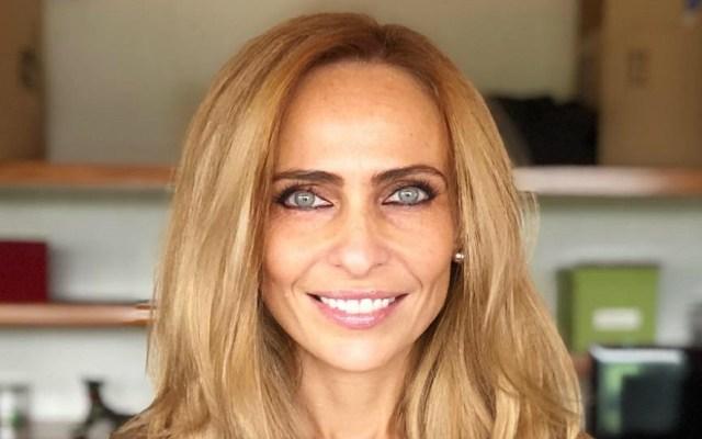Asesinan a argentina en fraccionamiento de Atizapán - María Marta B. tenía 48 años de edad.