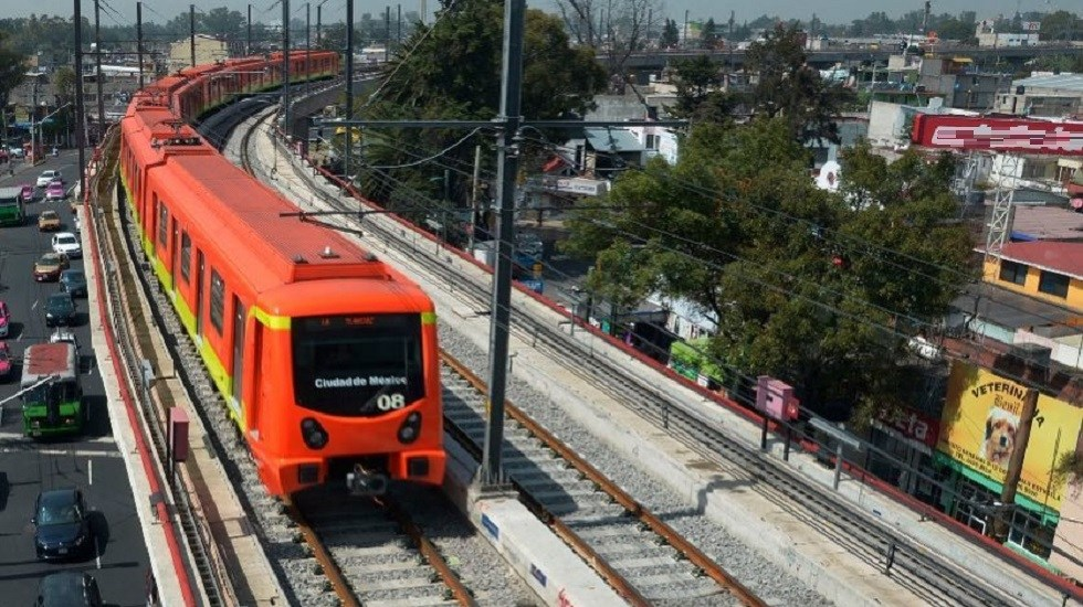 Este viernes, último día para recargar tarjetas antiguas del Metro - Metro de la Ciudad de México. Foto de @metrocdmx