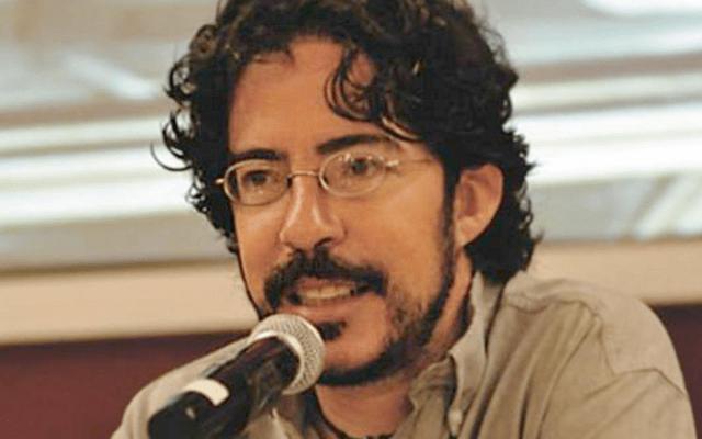 INEHRM ofrece disculpas por expresiones de su director - Foto de El Siglo de Torreón