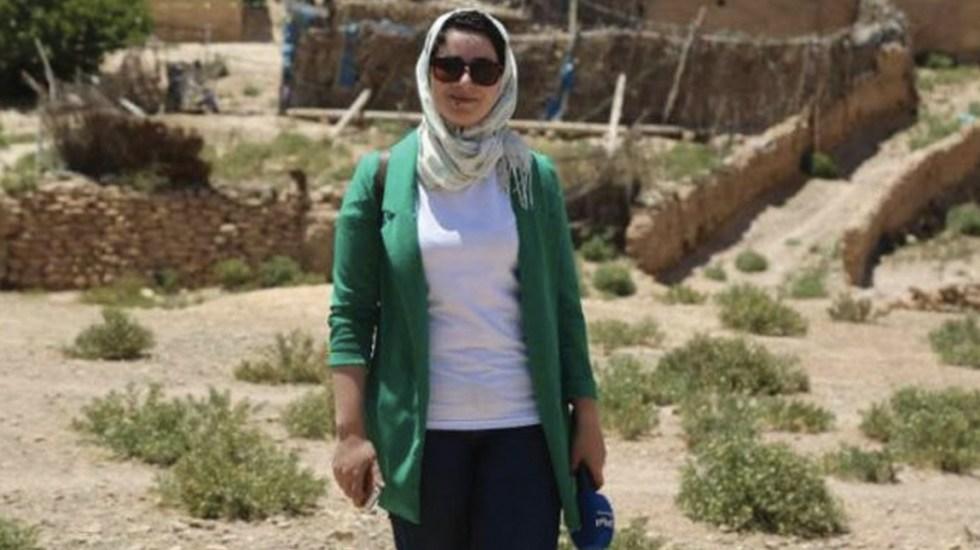 Denuncian detención de periodista acusada de practicarse un aborto en Marruecos - Foto de Morocco World News