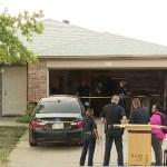 Niño de cinco años halla pistola en su casa y mata a su hermano menor