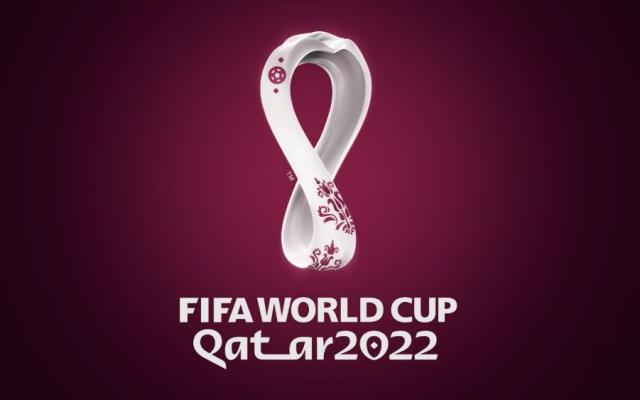 FIFA revela el calendario oficial del Mundial de Qatar 2022 - Qatar 2022