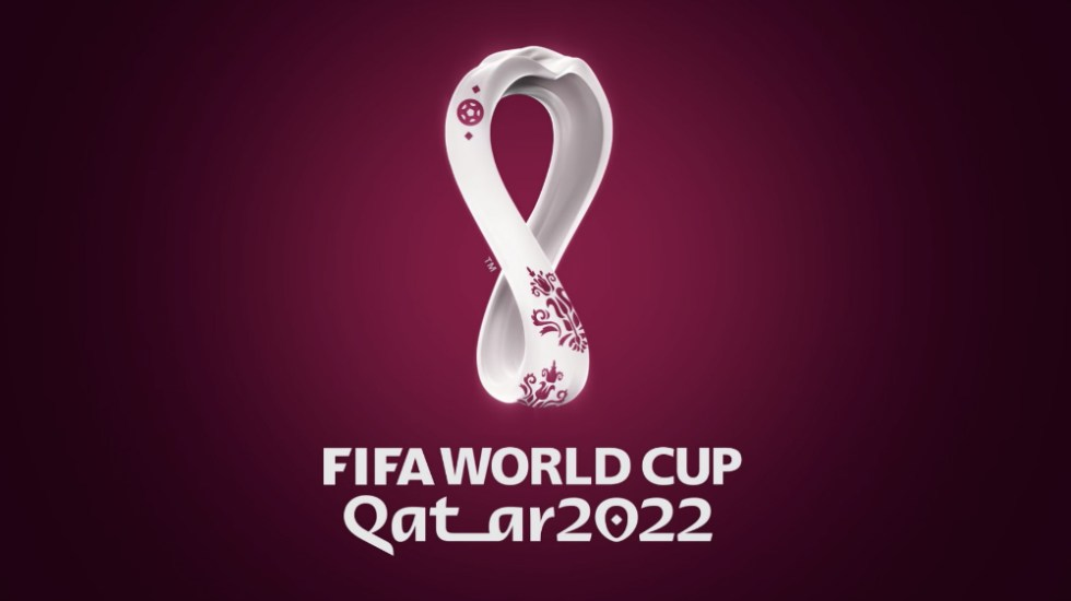qatar-2022-emblema
