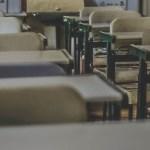 Menor se suicida después de ser humillada por profesora