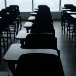 SEP prevé incluir formación socioemocional en planes de estudio