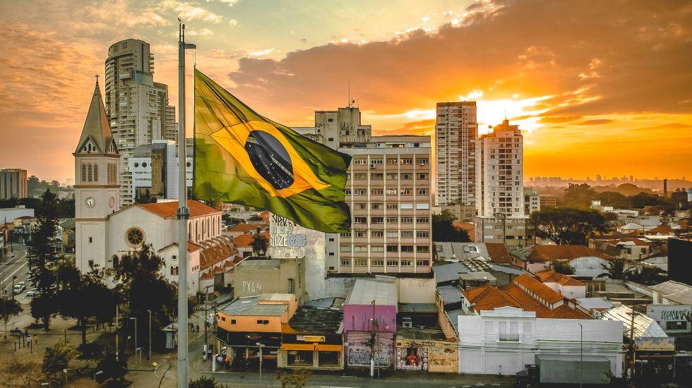 En Brasil podrían anular condenas por caso Lava Jato - Photo by sergio souza on Unsplash