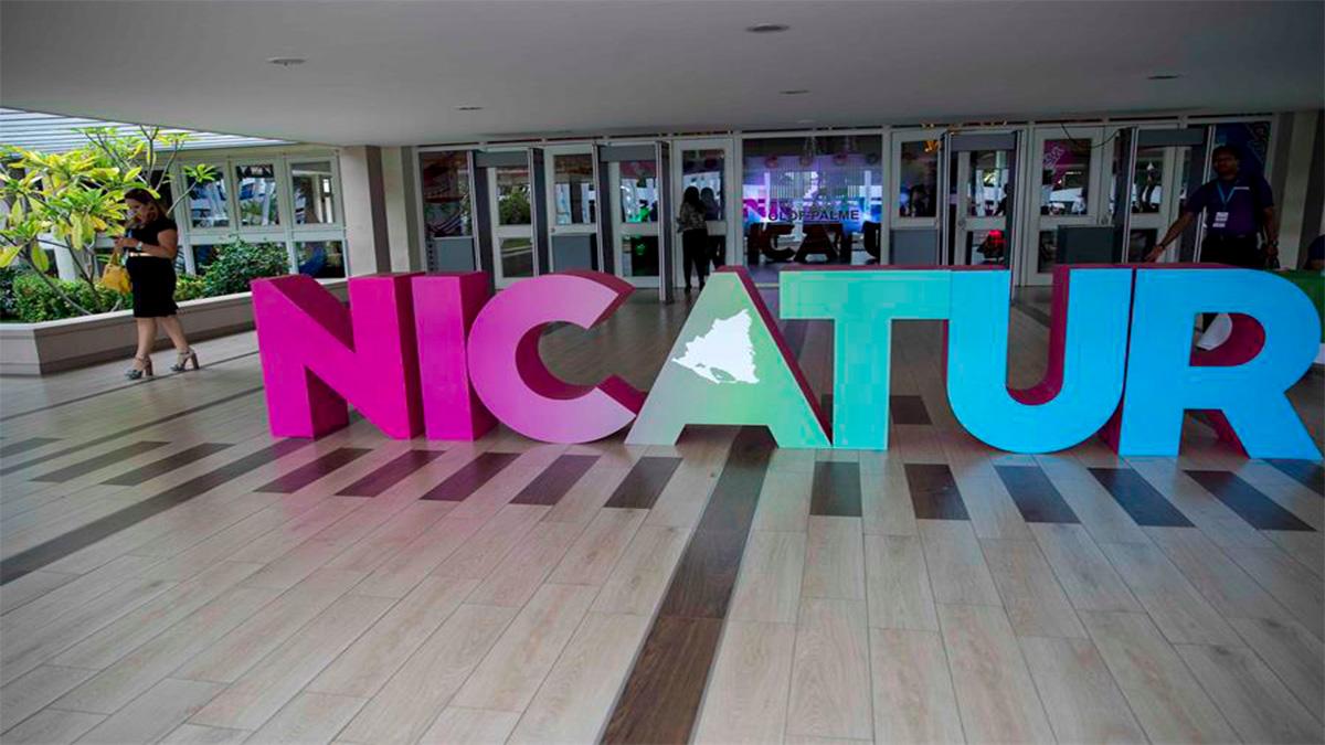 turismo nicaragua crisis