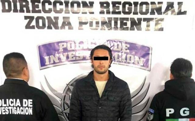 Vinculan a proceso a presuntos asesinos de taxista en Santa Fe - vinculan a proceso a presuntos asesinos de taxista en santa fe