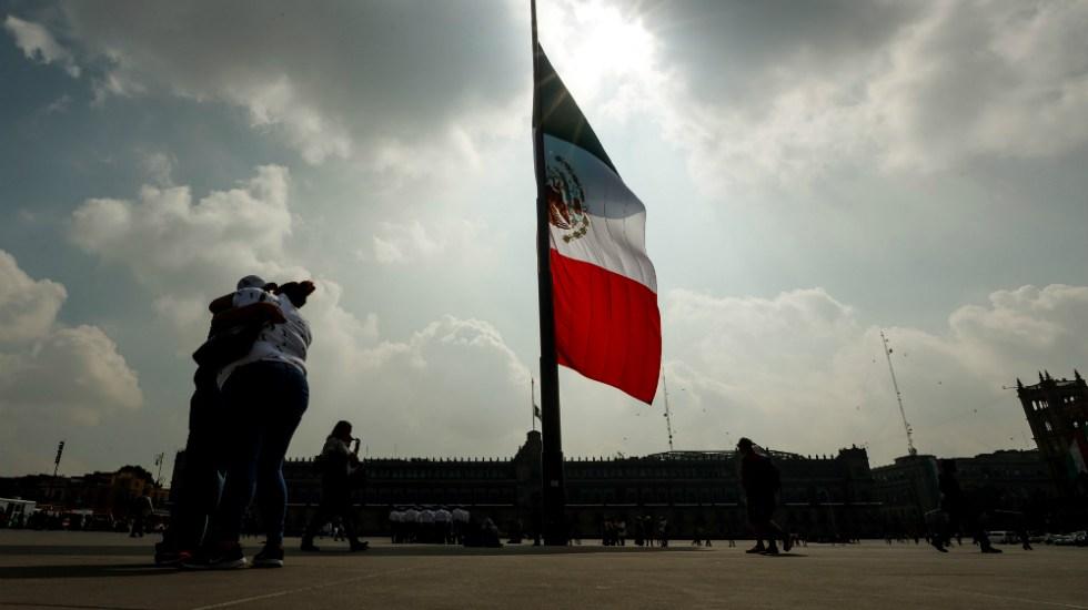 México, entre los 10 países con más sitios calificados como Patrimonio de la Humanidad - Foto de EFE