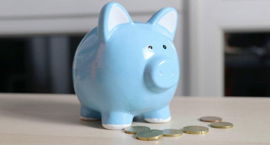 Condusef alerta por suplantación de empresas de crédito - Ahorro crédito dinero