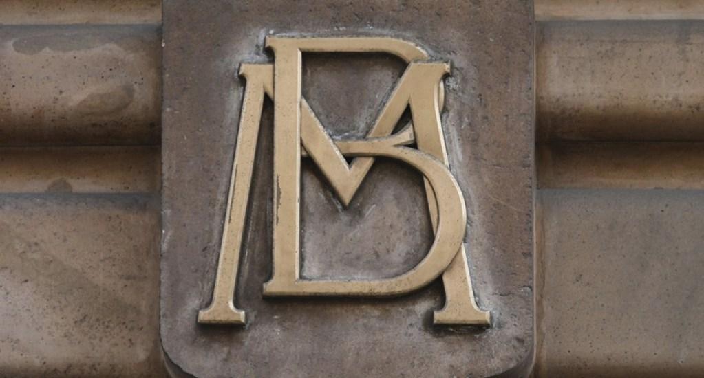 Banco de México recibe reconocimiento a nivel internacional - Foto de internet