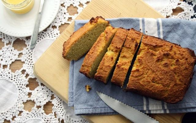 Gluten: mitos y realidades - Foto de Pixabay