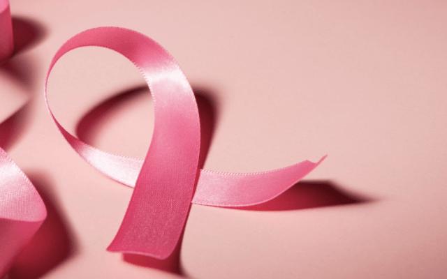 Senado ofrecerá exámenes gratuitos para detección de cáncer de mama - Foto de internet