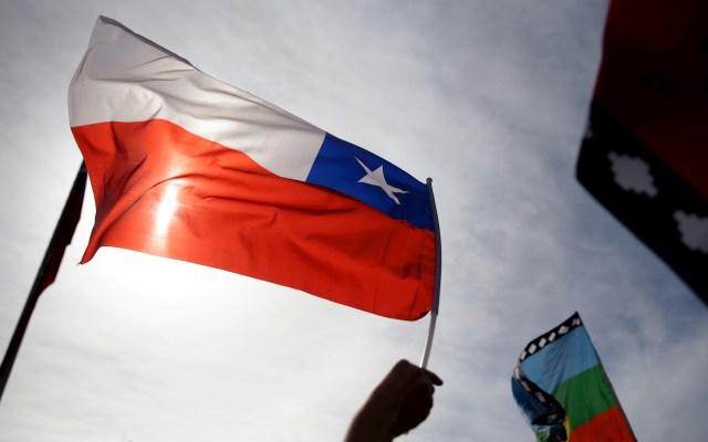 Del presidente al seleccionador, las frases más memorables de las protestas de Chile - Chile protestas Sebastián Piñera