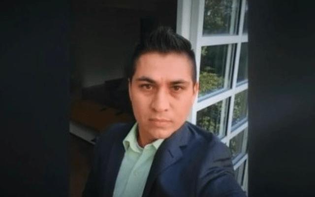 Víctima del Cónsul de México en Las Vegas rechaza acusación; 'es falsa y sin fundamento' - Cónsul Barreras Castro.