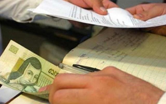 El 15.7 por ciento de los mexicanos fue víctima de corrupción durante 2019: INEGI - corrupción