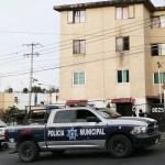 Niño se arroja de edificio para detener pelea de sus padres