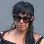 """""""Triste porque ya no grabamos juntos"""", dedica Marysol Sosa emotivo mensaje a José José"""