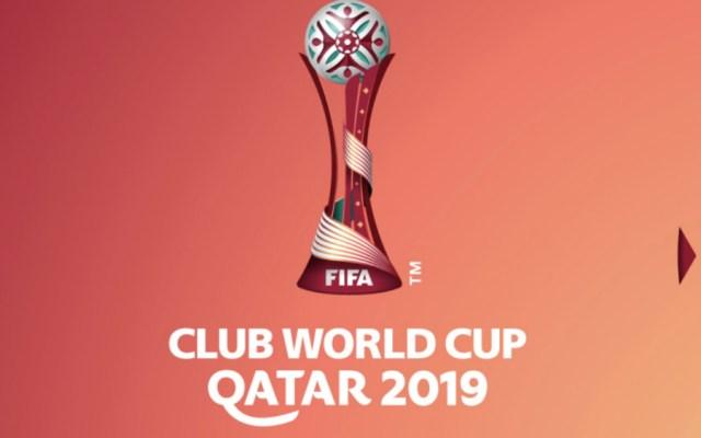 Conmebol pide posponer eliminatoria para Qatar 2022 por coronavirus - Foto de FIFA