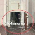 Aseguran 'narcotúnel' en Tepito; hay 30 detenidos