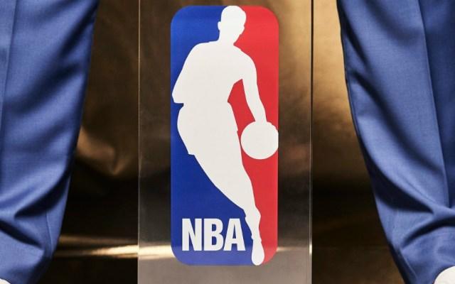 """Pence tacha a la NBA de """"filial de la China autoritaria"""" y critica a Nike - Foto de NBA"""