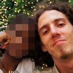 Asesinan en cárcel de Inglaterra a pederasta que abusó de cientos niños