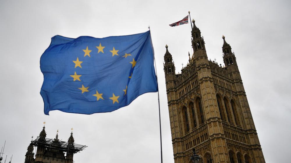 Prevén contracción económica del 8.7 por ciento en la eurozona