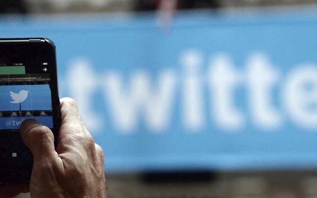 Twitter prohíbe anuncios políticos de pago a nivel global en su plataforma - twitter