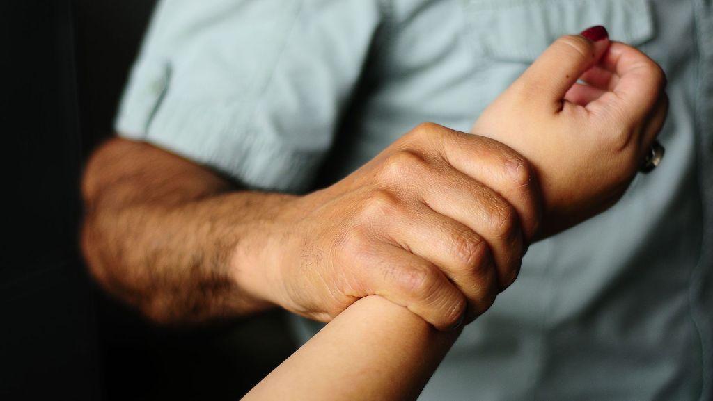 El 32% de las adolescentes ha sufrido violencia sexual en México, afirma Unicef - Foto de Unimedios/ Colombia.