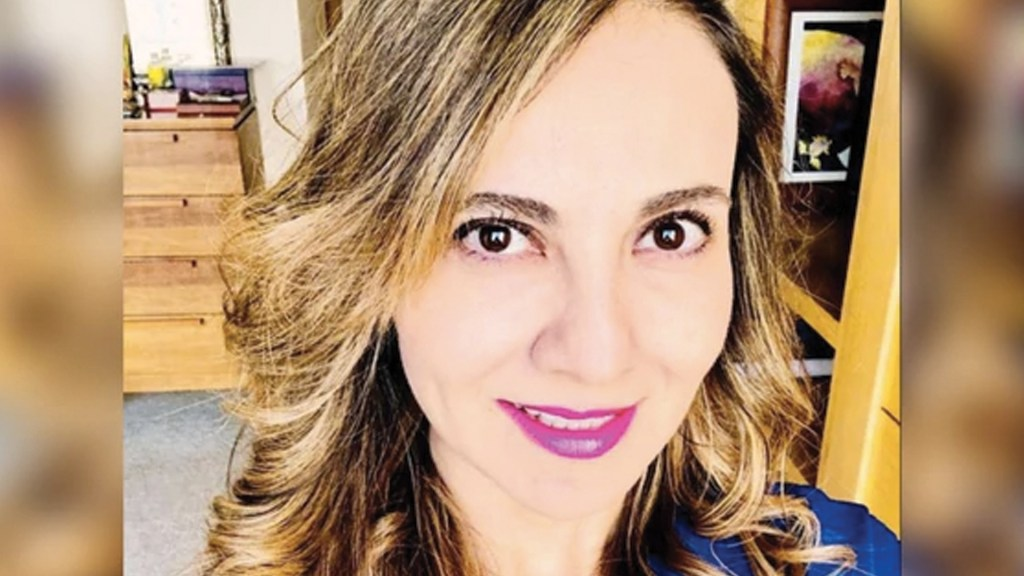 Detienen a dos implicados en el feminicidio de Abril Pérez Sagaón - Abril Pérez