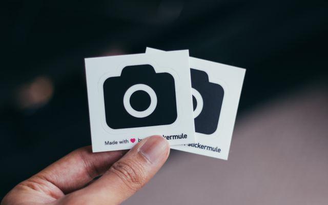 Las instagrameras: el arranque de 2020 - Photo by Alex Holyoake on Unsplash