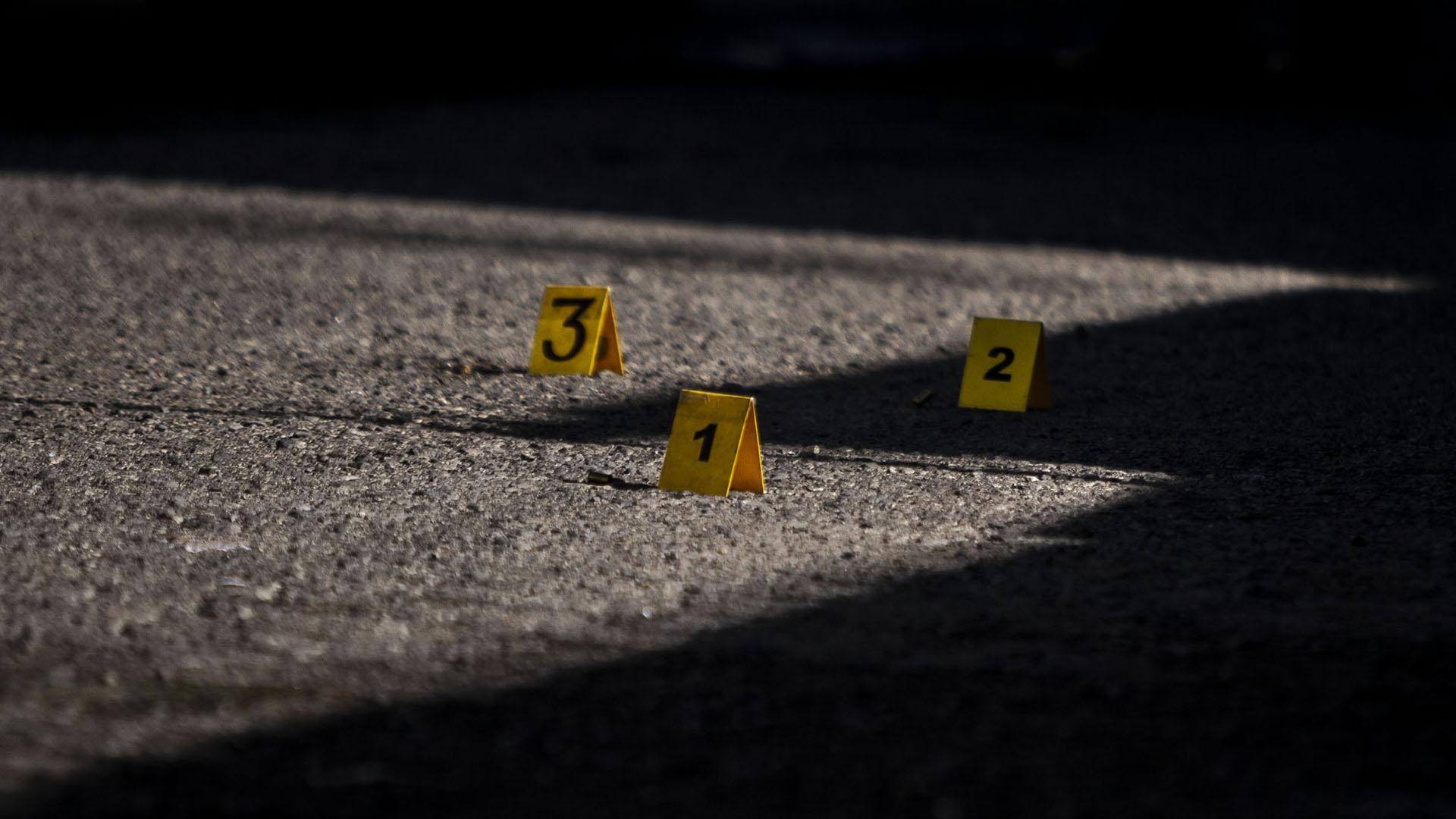 Se dispara homicidio doloso en Cajeme en enero-mayo: Durazo