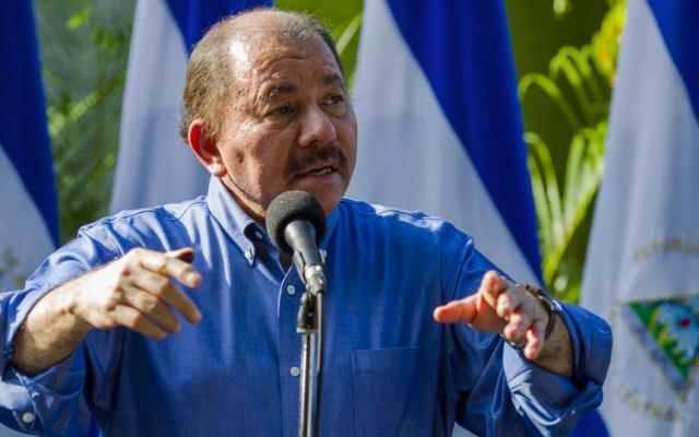Daniel Ortega cumple 74 años a horas de lamentar renuncia de Evo Morales - Daniel Ortega