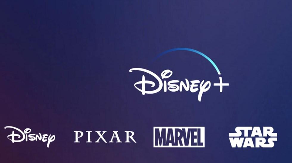 Disney advierte por racismo en varias de sus películas clásicas - disney plus