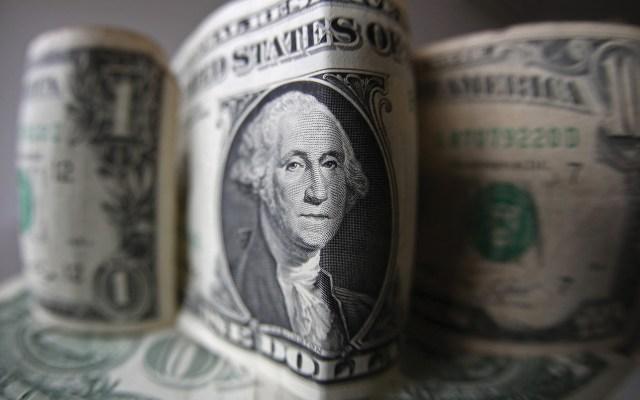 Mercados financieros confían en que lo peor de la crisis ya pasó, asegura analista - Foto de EFE