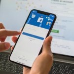 Facebook confirma fallo que afecta exclusivamente a los iPhone