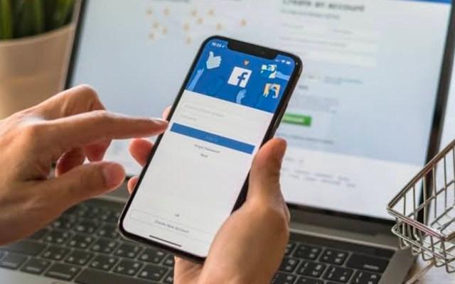 Facebook e Instagram se caen en varios países - Falla de Facebook en teléfonos iPhone